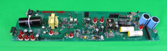 Exchange Circuit Boards